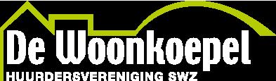 Woonkoepel Zwolle