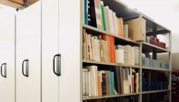Meewerken aan historisch archief