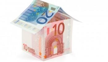 Groot aantal huurders financieel klem