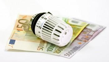 Zorgen over energielasten