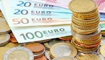 Stijgende huurprijzen in Overijssel
