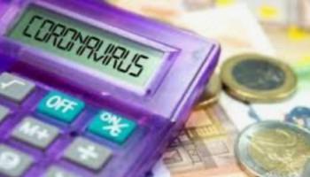 Landelijk registratiepunt huurproblematiek