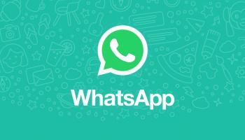 Whats-app inzetten voor buurtpreventie